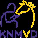 KNMvD.nl
