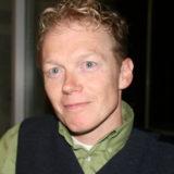Paul Mandigers