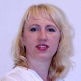 Angelique van der Kroef