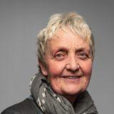 Liesbeth van den Berg