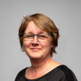 Marjolein Schuurman