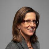 Sandra Sparenburg