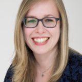 Denise van Eekelen